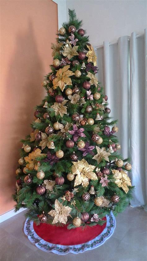 purple christmas tree best 25 purple decorations ideas on purple purple