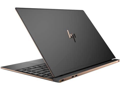 hp laptop help desk hp spectre thin laptop 13 quot touch screen 1ps11av 1 hp