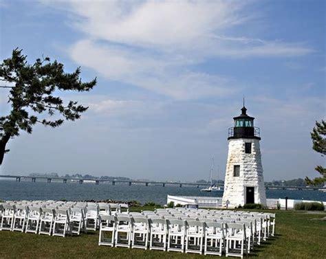 Wedding Venues Newport Ri by The 10 Best Wedding Venues In Newport Ri
