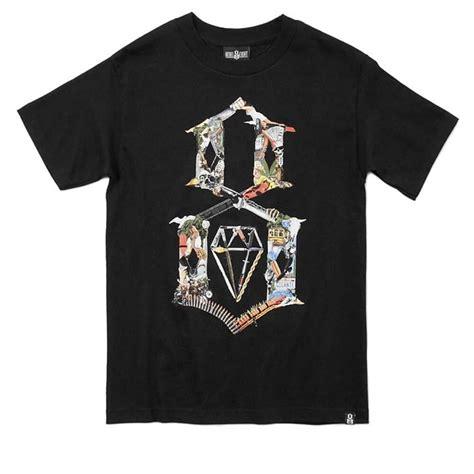Rebel Eight Tosca Logo Jacket Jaket Hoodie Sweater Pria Wanita rebel8 logo kollage t shirt in black natterjacks