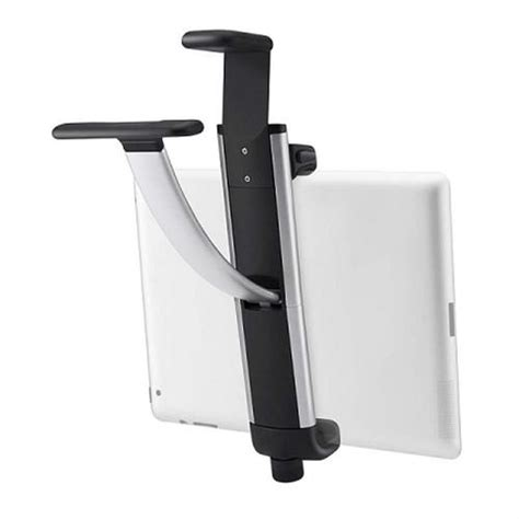 kitchen cabinet mount belkin f5l100tt kitchen under cabinet mount for ipad