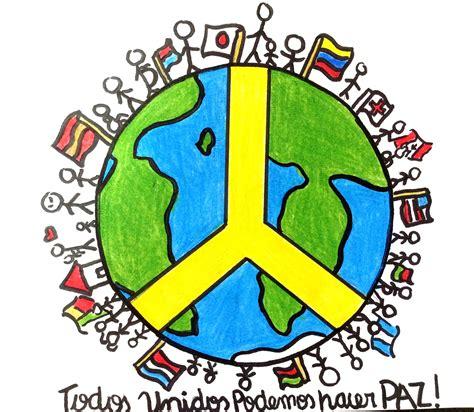 imagenes alusivas ala navidad semana por la paz en el gci aspaen cartagena de indias