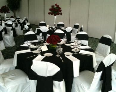 wedding reception furniture hire melbourne 2 sweet blooms table linen hire melbourne