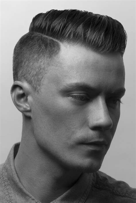 haircuts for 20somethong men popular haircuts for guys 2015 haircuts for 20 year old