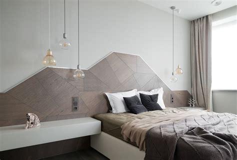 bedroom light bulbs using edison light bulbs in nostalgic interior designs