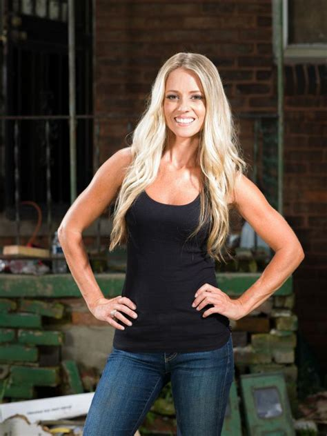 rehab addict hgtv nicole curtis the rehab addict rehab addict diy