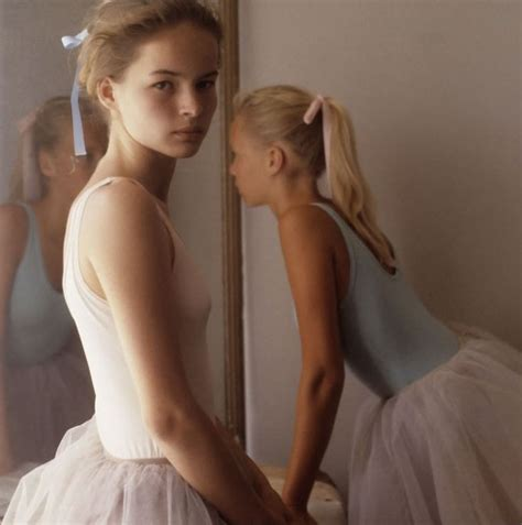 david hamilton nudite 41 best david hamilton images on pinterest hamilton