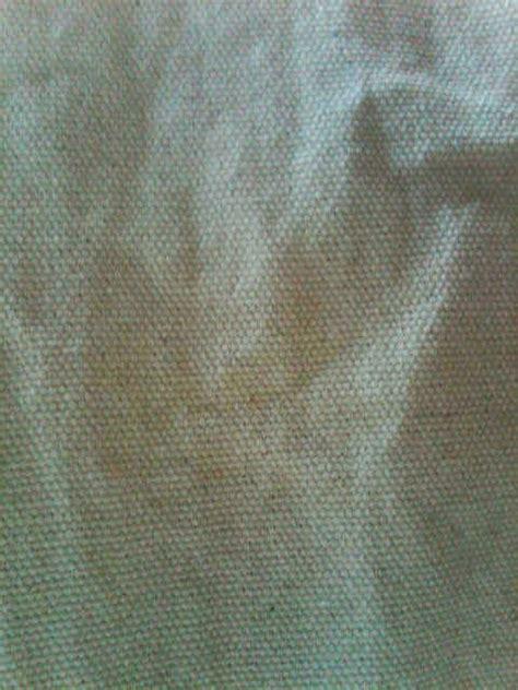 jual kain kanvas murah jual kain kanvas kain blacu kain