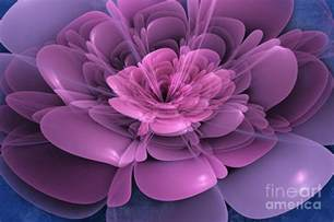 3d Flower Pictures - 3d images of flower images amp pictures becuo