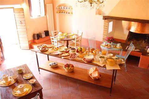 bed and breakfast bagno vignoni b b locanda loggiato bagno vignoni