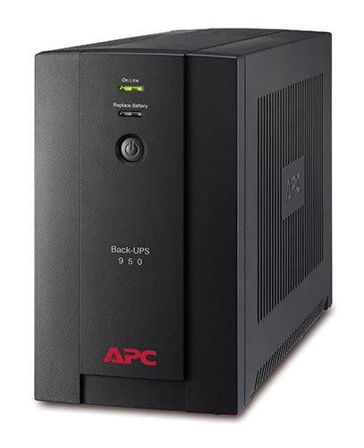 Ups Apc Bx800li 950va apc back ups 950va 230v avr schuko sockets apc romania