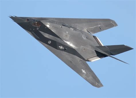 41 best f117 nighthawk images on pinterest military