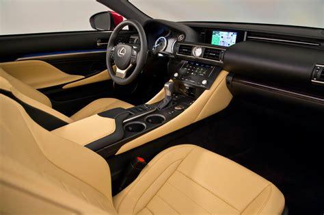 lexus rc f manual 100 cars 187 lexus rc350