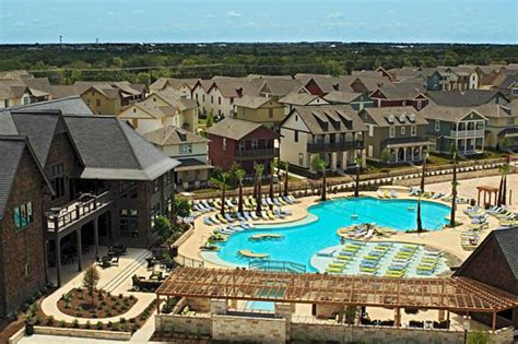 1 Bedroom Apartments San Marcos Tx cottage community designed for students albuquerque