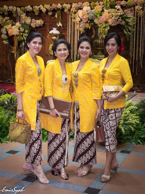Kebaya Jumputan Peplum Tosca 45 best kebaya kutu baru images on traditional