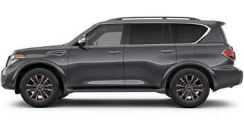 Nissan Small Suv Related Keywords Suggestions For Nissan Suv Usa