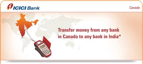 transfer icici bank how to transfer icici bank account to another branch