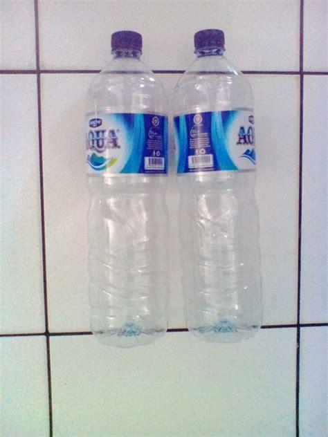 membuat lu hias dari botol kaca membuat filter air dari botol aqua edukids cara mudah