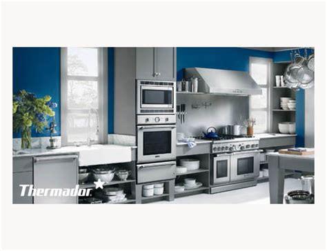 kitchen appliances nj ferguson appliance showroom fairfield nj supplying