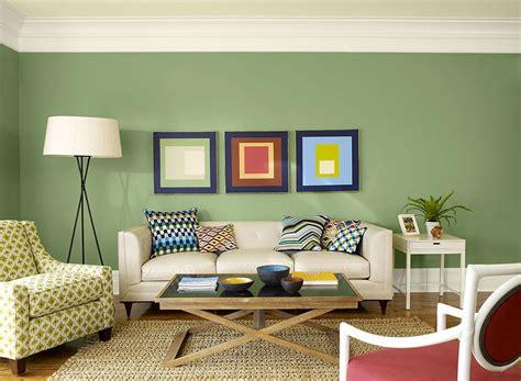 colori per soggiorno 60 idee per colori di pareti soggiorno mondodesign it
