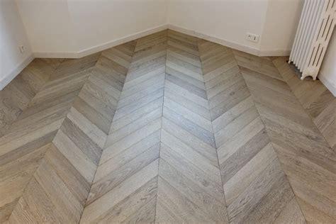 Laminate Floor Vs Hardwood vue g 233 n 233 rale du parquet pos 233 parquet point de hongrie en