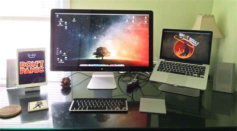 wallpaper generator mac david chartier s sweet setup the sweet setup