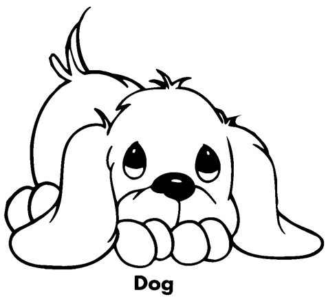imagenes en blanco para pintar resultado de imagen para imagenes para dibujar perritos