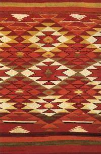 American Blanket Designs by 1000 Images About Tattoos On Tribal