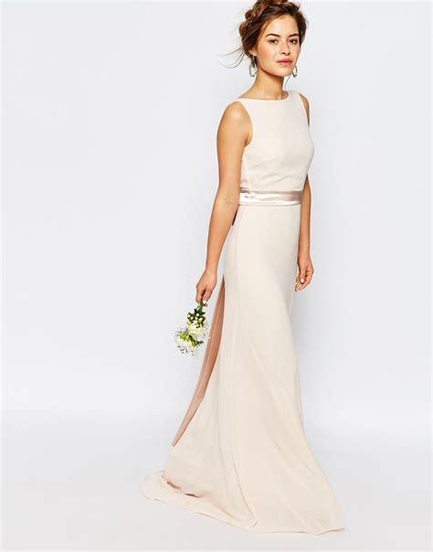 hochzeitskleid für strand brautkleider f 252 r das standesamt wedding brautkleid