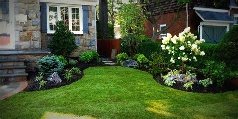 all seasons landscaping more llc virginia landscaping