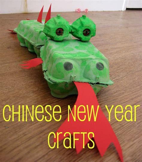 new year crafts ks2 25 best ideas about crafts on children