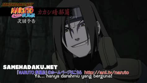 download film naruto sub indo episode 425 download naruto shippuden episodes 355 sub indo