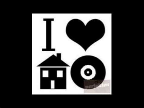 i love deep house music deep n soulful house music mixed by jeremy sylvester love house records youtube