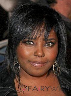 wigs for round face african american 1000 images about discount wigs for african american