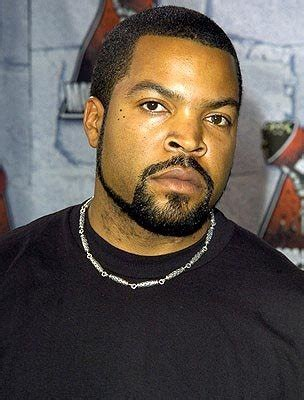 good haircuts for rappers style hair harajuku rapper ice cube short hairstyle for
