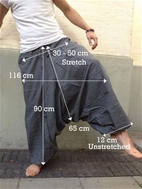 Celana Sumo Aladin Casual Black 185 best images about fashion patterns on