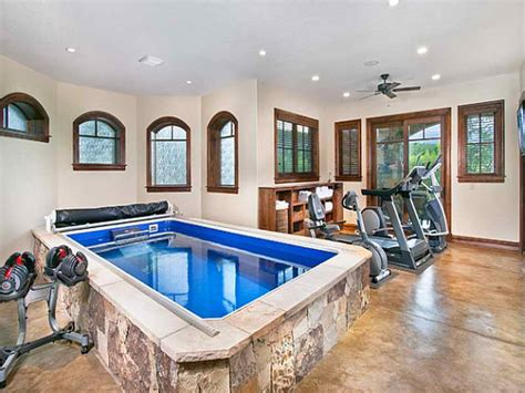 cost of lap pool miscellaneous indoor lap pool cost home with indoor pool