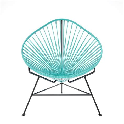 Acapulco Chairs by Acapulco Chair For The Home