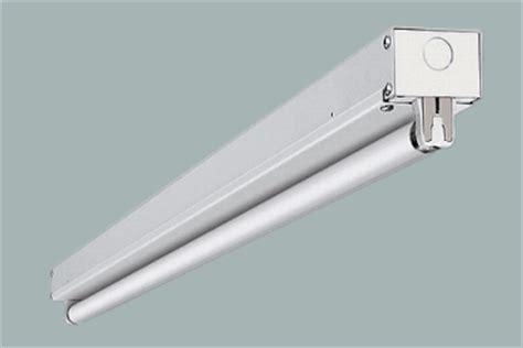 Troubleshoot Light Fixture Fluorescent Lighting Fluorescent Light Fixtures Troubleshooting Lighting Fixtures Fluorescent