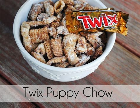 puppy chow recipe chex 100 puppy chow recipes on puppy chow chex mix and muddy buddies recipe