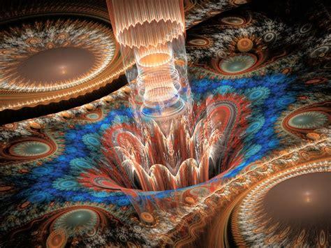 wallpaper google adsense download free magic of light wallpapers google adsense a
