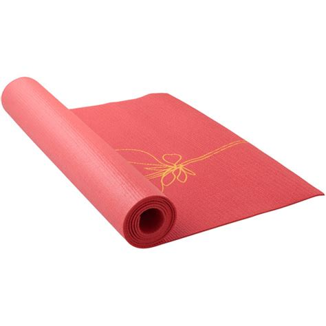lotus mat 5mm solid walmart