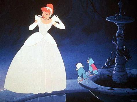 Film Cinderella Princess | defending disney cinderella theoutlits
