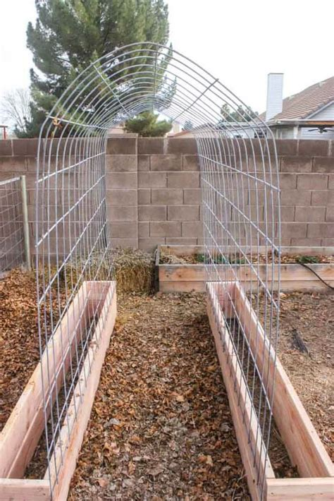 diy trellis plans 24 best diy garden trellis projects ideas and designs
