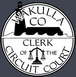 Wakulla County Court Records Wakulla County Clerk Home