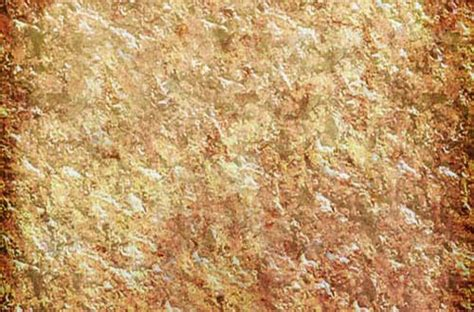 wallpaper gold stone 30 free shiny gold textures for designers designbeep