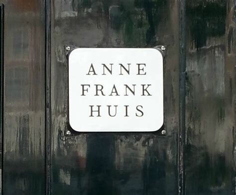 anne frank house tickets 17 best ideas about anne frank house on pinterest bucketlist ideas bucket lists and
