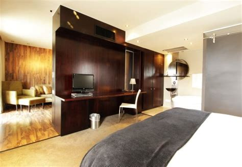 Bedroom Suites Prices In South Africa Colosseum Luxury Hotel Updated 2017 Reviews Price