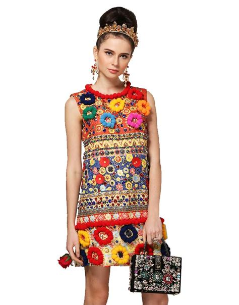 luxury designer clothes 2016 runway fashion designer dress s high quality