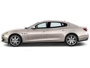 Maserati Four Door Sedan Image 2016 Maserati Quattroporte 4 Door Sedan